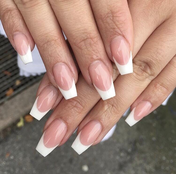 snygga naglar tips